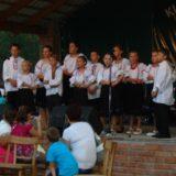 14-08-07-11-28-20medium_falunap_2014_082