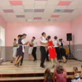 15-08-04-12-39-29medium_dsc01498